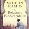 The Reluctant Fundamentalist VCE