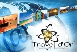 Quels sont les meilleurs sites e-tourisme de l'année ? - Journal du Net e-Business | E-tourisme, E-marketing & Hôtellerie | E-Tourisme-informatique | Scoop.it