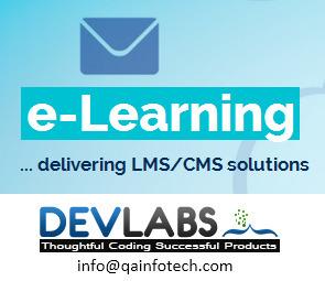 LMS Development | E Learning Developer | Scoop.it