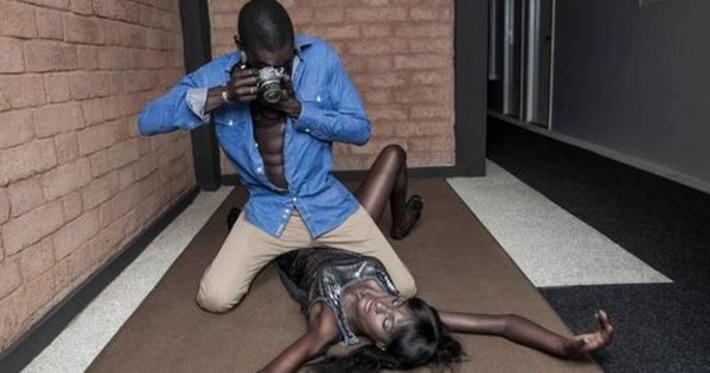 A Arles, l'Afrique «déchire un soutien-gorge» et danse comme à Bamako | Le Monde | Kiosque du monde : Afrique | Scoop.it