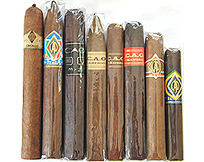 Get Worldwide Shipping Cigars | Cigars | Scoop.it