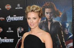 Avengers cast demand sequel pay rise - Movie Balla | Daily News About Movies | Scoop.it