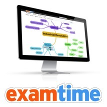 ExamTime - Changing the Way You Learn | academiPad | Scoop.it