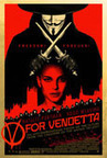 Future: V for Vendetta | Graphic Novels & Comic Makers | Scoop.it
