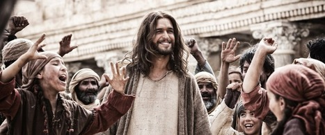 Download Son Of God Movie 2014 Full Flim Online :: ! God a Logs on Living and Dying ! :: Care2 Groups | download movies | Scoop.it