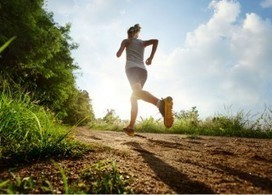 20 Signs You Know You're A Runner | Keep running | Scoop.it