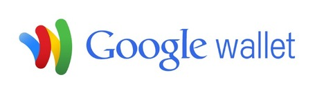 The New Google Wallet: Will iOS Compatibility Improve Its Fortunes? | GOOGLE | TechDrink | Google Juice | Scoop.it
