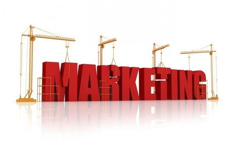 Factors that Differentiate Marketing from Advertising | Marketing | Scoop.it