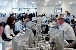 European Energy Regulators - Oxford Prospect | Power Generation Today | Scoop.it