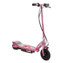Kids Electric Scooter Reviews | My favorite sites | Scoop.it