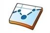 Google Analytics : nouveau rapport sur les liens depuis les réseaux sociaux | Veille sur les Réseaux sociaux Internet | Scoop.it