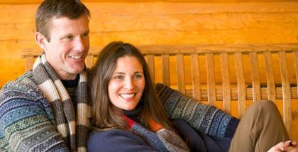 5 fases de la relación en pareja | Actual Education | Scoop.it