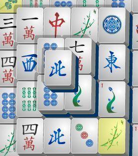 247 Mahjong: jouer au Mahjong en ligne | Ce qui m'intéresse | Scoop.it