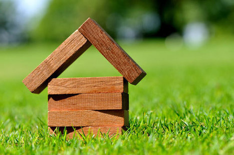 Get a Proper Land Survey Done On Any Property That You Wish To Invest On - Manage Your Finance   finance   Scoop.it