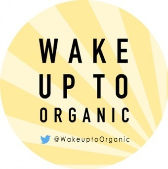 Whats on in Brighton | Wake up to Organic | Organic Farming | Scoop.it
