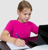 Aktualitet viktigast när unga värderar information   Folkbildning på nätet   Scoop.it