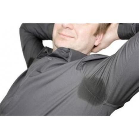 Un employeur peut-il reprocher à un salarié ses odeurs de transpiration ?   Soins infirmiers de santé au travail   Scoop.it