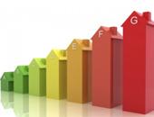 Efficienza energetica: uno studio italiano bacchetta le Archistar | Eco-Edilizia e Risparmio Energetico | Scoop.it
