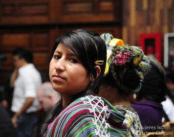 """GUATEMALA - """"Hoy tenemos la oportunidad de juzgar un genocidio por primera vez, después de 500 años""""   PERU y GeoPOLITICA   Scoop.it"""