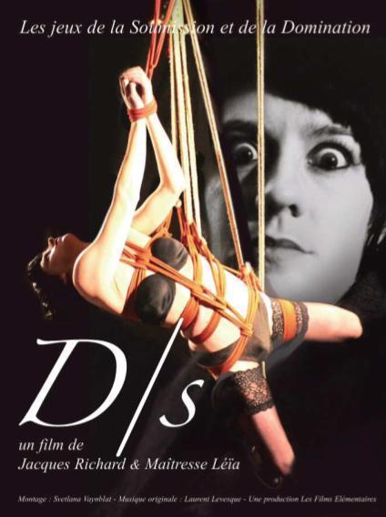 D/s, domination et soumission - L'Express | Soumis à Disposition | Scoop.it