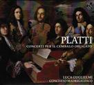 Platti | Klassiek | Muziek Volkskrant - A 375 | Arcana | Scoop.it