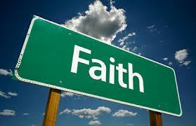 7 Must Read Lessons on the Power of Faith | Self Improvement. Success Tips And Tools | Scoop.it