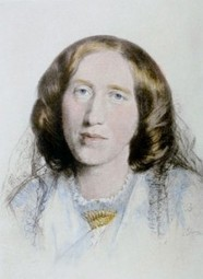 What George Eliot Teaches Us about the Life-Cycle of Happiness and the Science of Why We're Happier When We're Older | Leadership in education | Scoop.it