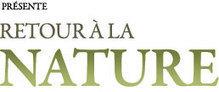 Return to the Wild | Retour à la nature | Un tour au musée. Visite d'expositions virtuelles | Scoop.it