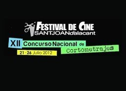 El Festival de Cine de Sant Joan cambia de director | Noticias y concursos | Scoop.it