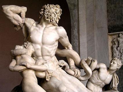 Orgias Sexuales | Sexualidad En La Epoca Romana | Scoop.it