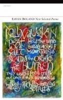 Poetry Review Winter 2013/4 – Kinsella & Boland   The Irish Literary Times   Scoop.it