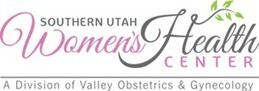 Utah Ladies Health Center | Southern Utah Women's Health Center, P.C | Scoop.it