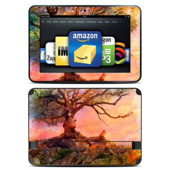 101 Amazing Amazon Gift ideas for the Kindle FIre HD Owner | New Amazon Gadgets | Scoop.it