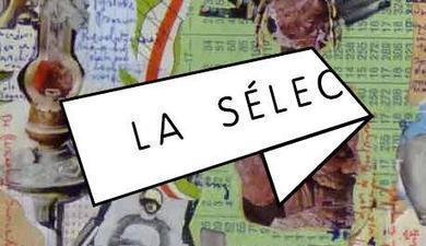 La Sélec n°25 - février 2013 | La folle échappée (Février - Mars) | Scoop.it