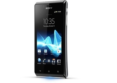 Sony Xperia J Android 4.1.2 update starts | Android Upgrade | Scoop.it