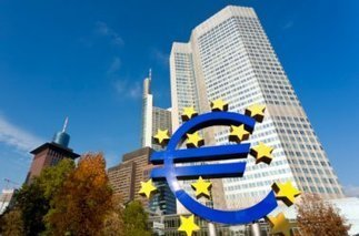 El Banco Central Europeo introduce cuotas femeninas en puestos directivos   Comunicando en igualdad   Scoop.it