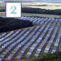 Le photovoltaïque pour les nuls [ partie 2 ] | Ingénierie Environnementale | Scoop.it