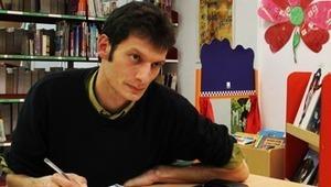 Vincent Garnier, entrepreneur français en Espagne | Entrepren. | Scoop.it