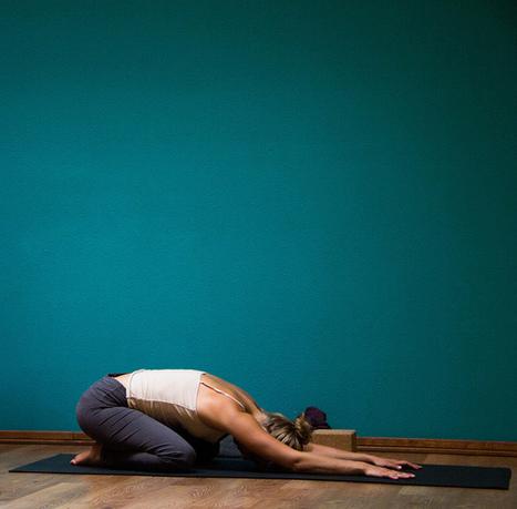 Breath: Our Best Bad*ss Friend. ~ Sarah Diedrick | Three Principles Based Well-Being | Scoop.it