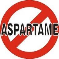 Aspartame: Le tueur silencieux - Notre poison quotidien | IABURNICHON | Scoop.it