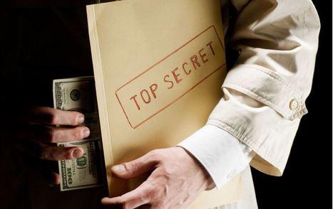 The Secret Email Marketing Checklist | EComm | Scoop.it