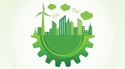 Sustainability in field service goes beyond the environment | Oneserve | Field Service Management | Scoop.it