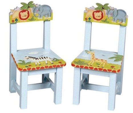 Fun and Colorful Furniture For Kids Room | Home Furniture Items | Scoop.it