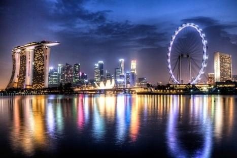 Singapore Tours,Singapore Tour Packages | International Tours | Scoop.it
