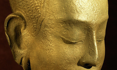 Veterans to Learn Meditation | A Heart Centered Life | Scoop.it