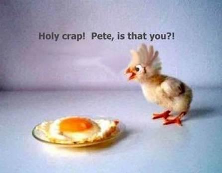 Happy Easter Glad Påsk 5/4 2012   Father Bens blog backdoor   Teknologifronten i min digitala värld   Scoop.it