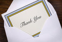 #Job Interview Thank You Notes | DECA | Scoop.it
