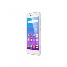 Buy Vivo Y21 (Grey) Online at Best Prices - Placewell Retail | Electronic | Scoop.it