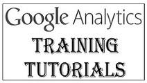 Optimize Smart Web Analytics Tool Box | CustDev: Customer Development, Startups, Metrics, Business Models | Scoop.it