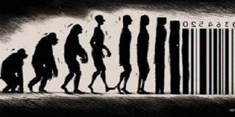 CAPITALISMO: Su último recurso es el consumidor sin conciencia ni conocimientos | Profesión Palabra: oratoria, guión, producción... | Scoop.it
